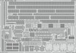 1-350-HMS-Belfast-railings