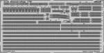 Bismarck-railings-1-700