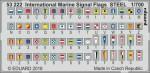 1-700-International-Marine-Signal-Flags-STEEL