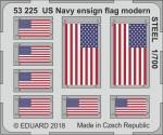 1-700-US-Navy-ensign-flag-modern-STEEL