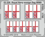 1-700-Royal-Navy-ensign-flag-WWII-STEEL