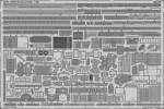 1-350-CVN-65-Enterprise-pt-3