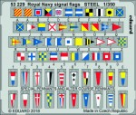 1-350-Royal-Navy-signal-flags-STEEL