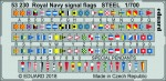1-700-Royal-Navy-signal-flags-STEEL