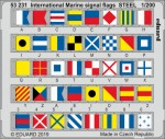 1-200-International-Marine-signal-flags-STEEL