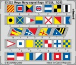 1-200-Royal-Navy-signal-flags-STEEL