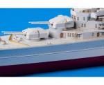 1-350-DKM-Blucher