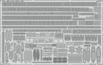 1-350-HMS-Cornwall-railings