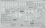 1-72-German-Submarine-Type-IX-C-part-1-U67-U154