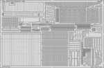 1-350-USS-CV-10-Yorktown-hull