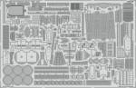 1-350-USS-CV-10-Yorktown-ostrov