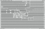 1-350-USS-Langley-CV-1-safety-nets