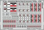 1-700-Kaiserlische-Marine-flags-and-pennants-STEEL
