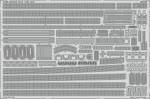 1-350-Bismarck-part-2
