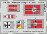 1-350-Bismarck-flags-STEEL