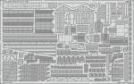 1-350-USS-Intrepid-CV-11-pt-1