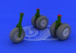 1-32-He-219-wheels