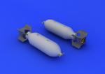 1-32-US-500lb-bombs