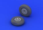 1-32-Spitfire-Mk-I-II-wheels