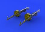 1-32-MG-14-17-Parabellum-WW1-gun