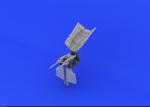1-32-Fw-190A-8-MG131-mount