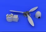 1-32-Fw-190A-8-propeller