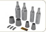 1-48-Rocket-launcher-UB-16-and-UB-32