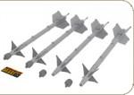 1-48-AIM-9M-L-Sidewinder