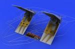1-48-F-16-air-brakes