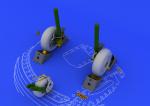 1-48-Su-27-wheels