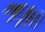 1-48-Su-25K-wing-pylons