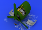 1-48-R-2800-10-engine