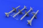 1-48-AIM-7M-Sparrow