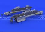 1-48-R-73-AA-11-Archer