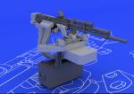 1-48-Il-2-UBT-gun
