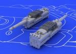 1-48-MK-108-gun