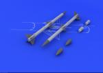 1-48-AIM-120A-B-AMRAAM-2pcs