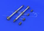 1-48-AIM-120C-AMRAAM