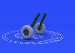 1-48-Spitfire-wheels-5-spoke
