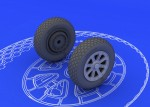 1-48-F6F-wheels