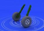 1-48-Spitfire-wheels-4-spoke