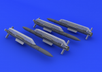 1-48-AGM-65-Maverick