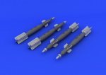 1-48-GBU-12-bomb