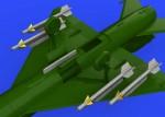 1-72-UB-16-rocket-launchers-for-MiG-21