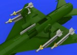 1-72-UB-16-rocket-launchers-for-MiG-21