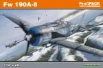 1-72-Fw-190A-8-1-72-Profipak