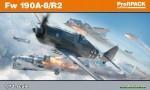 1-72-190A-8-R2