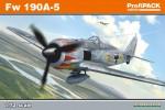 1-72-Fw-190A-5
