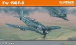 1-72-Fw-190F-8