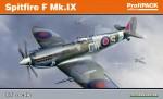 1-72-Spitfire-F-Mk-IX